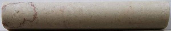Ant Beige Pencil Dado 1cm x 10cm