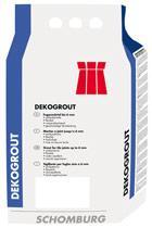 Dekogrout Flex Crocus 5kg