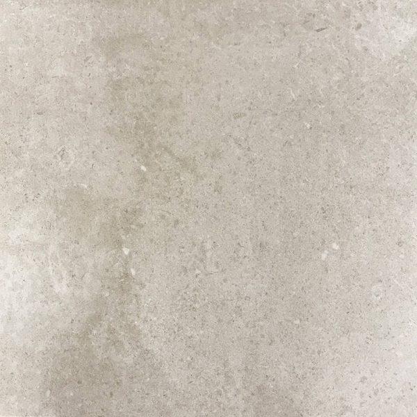 Materia Marfil 61cm x 61cm