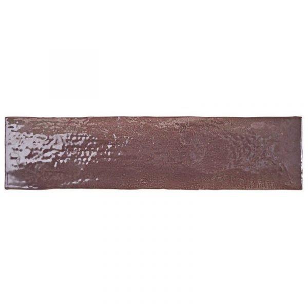 Aris Garnet 7.5cm x 30cm