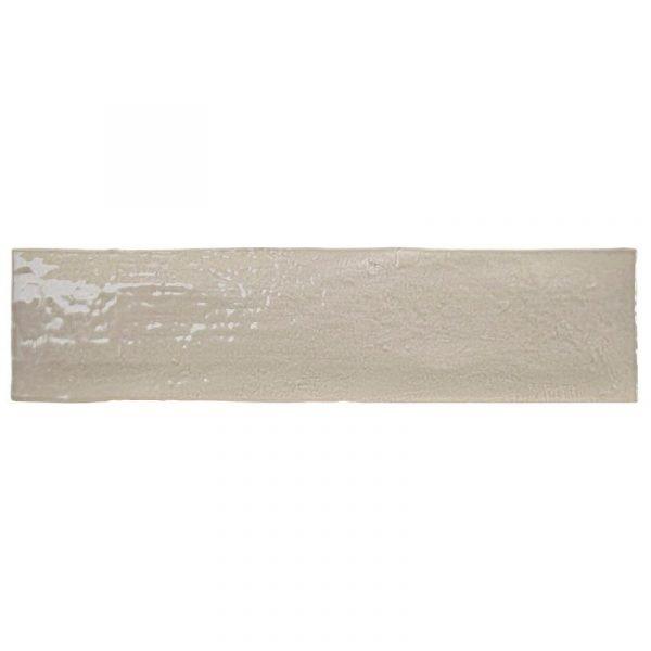 Aris Latte 7.5cm x 30cm