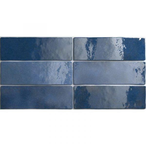 Artisan Colonial Blue 6.5cm x 20cm