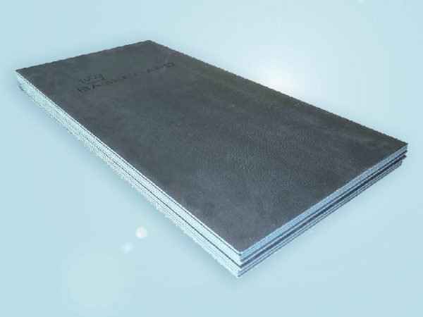 Baseboard 10x600x1200mm