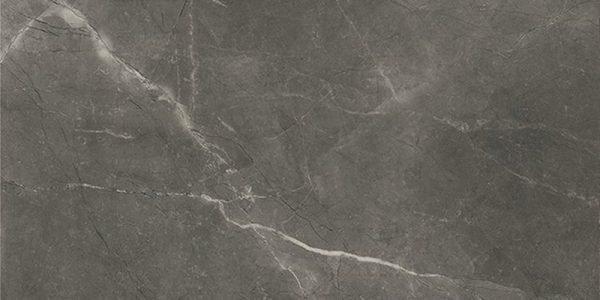 Bayou Grey Polished 60cm x 120cm