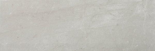 Bellagio Perla 30cm x 90cm