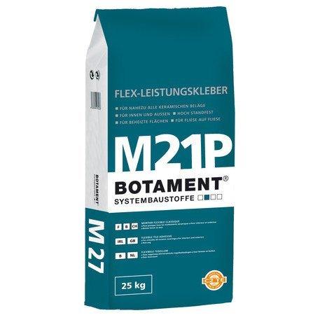 Botament M21p Flexible Adhesive