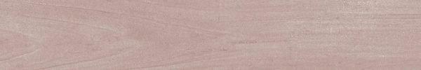 Columbus Pink 59.3cm x 9.8cm