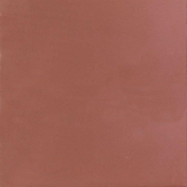 Daniel Platt Type Quarry Tile Red 30cm x 30cm x 1.2cm