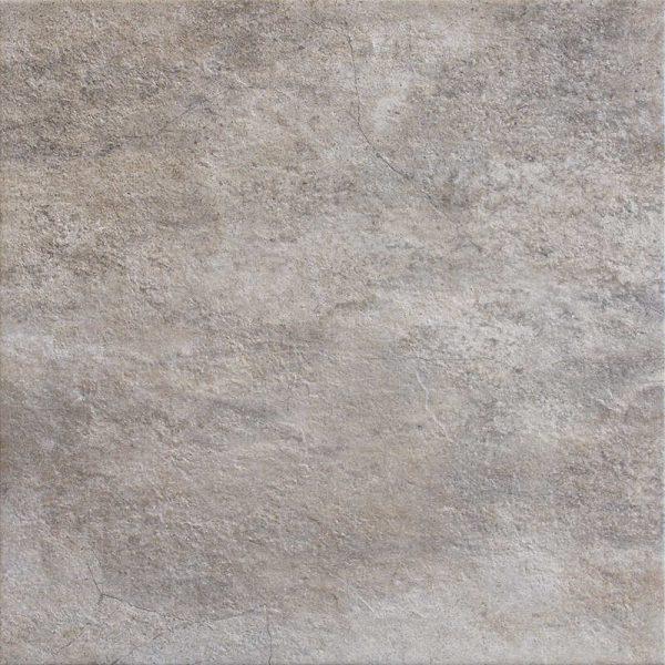 Millenia Grey Anti-Slip 60cm x 60cm