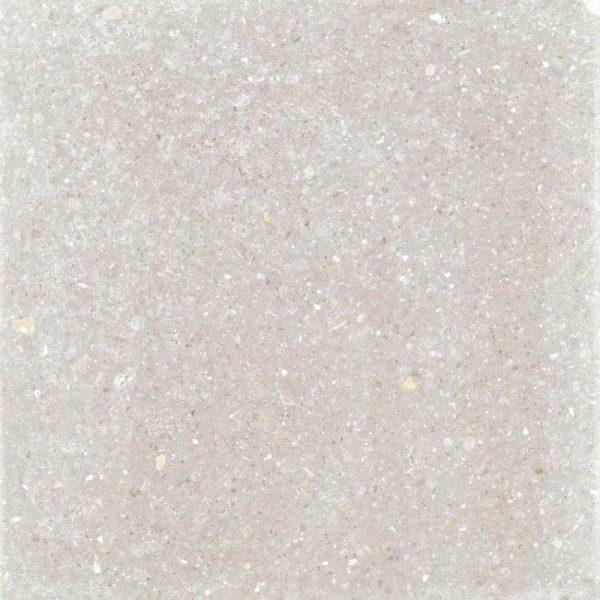 Rialto Sand 25cm x 25cm
