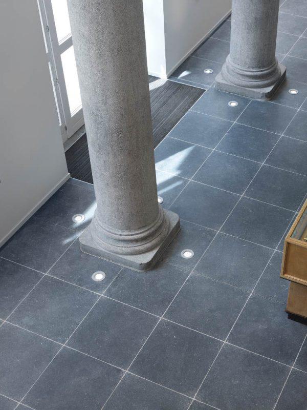Kilkenny Limestone Stone Washed Light 40cm x 60cm
