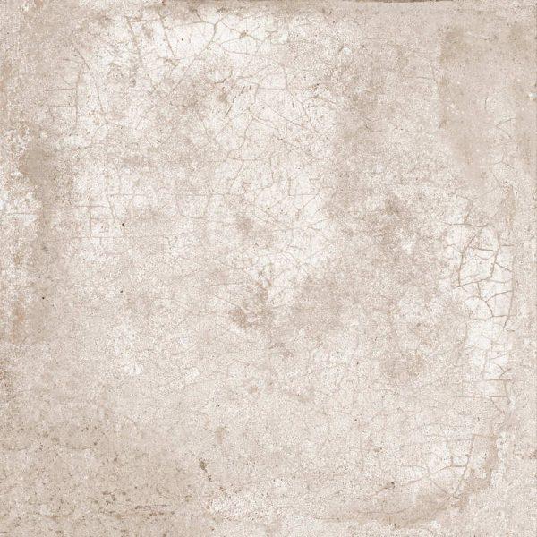 Antique Urbino 22.5cm x 22.5cm