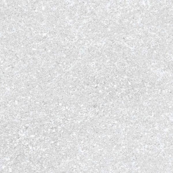 Vancouver White 66cm x 66cm