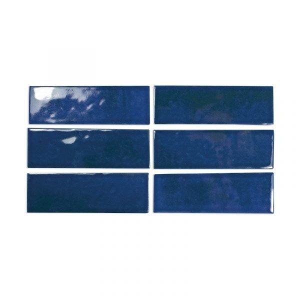 Fabricated Bejmat Azur Gloss 5cm x 15cm