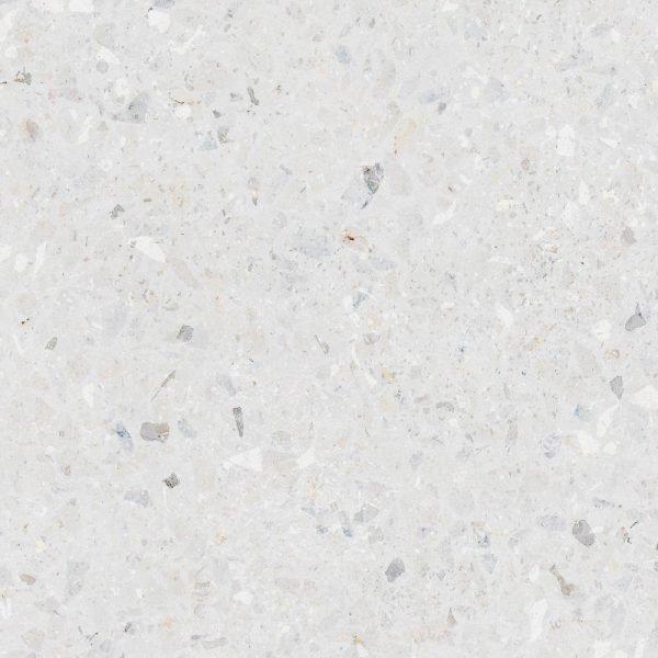 Drops Natural Off White 18.5cm x 18.5cm